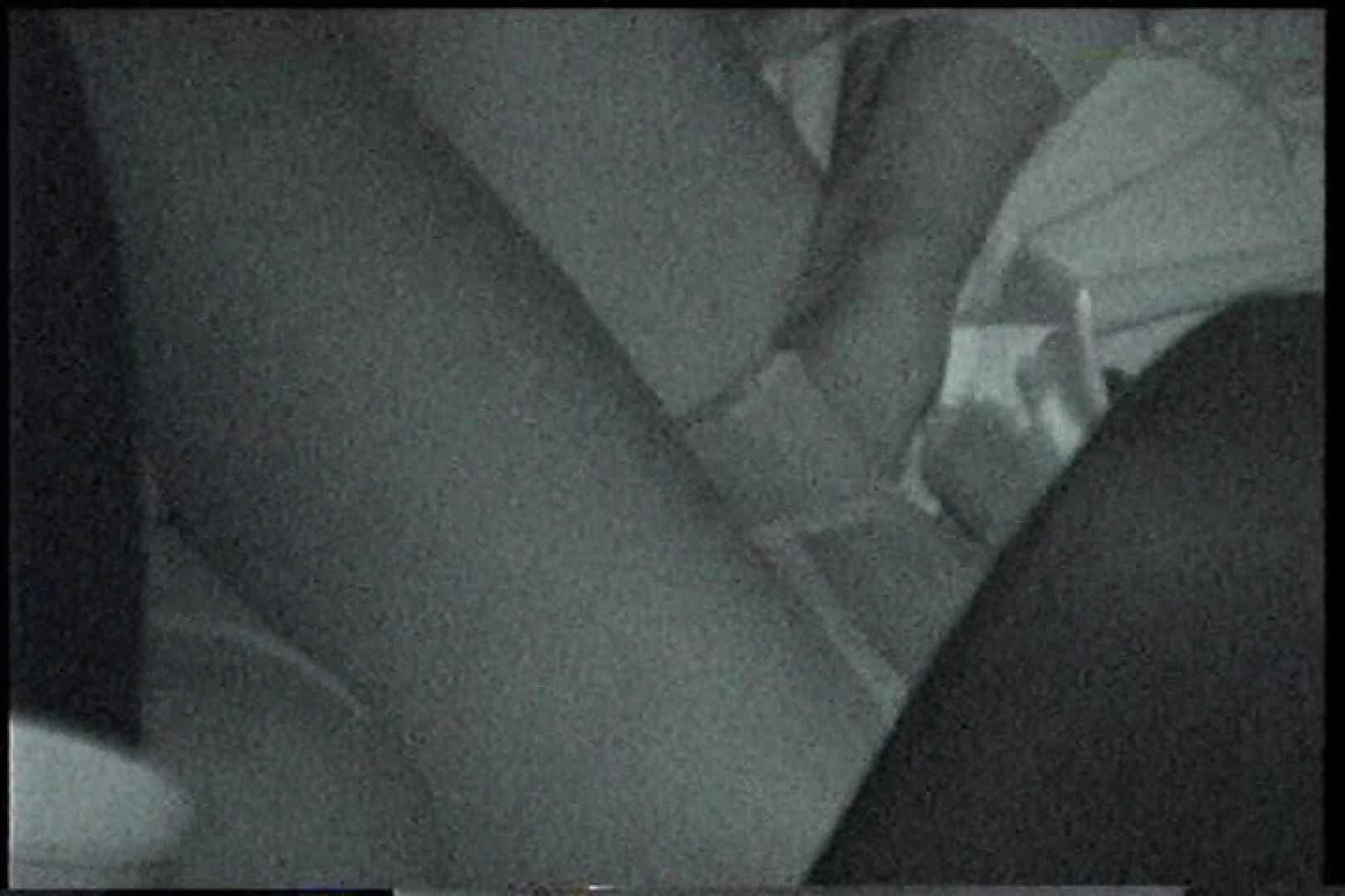 「充血監督」さんの深夜の運動会!! vol.232 カップルのsex | セックス  105枚 49