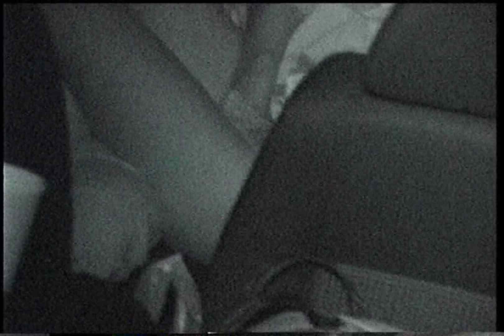 「充血監督」さんの深夜の運動会!! vol.232 お姉さんのSEX SEX無修正画像 105枚 51