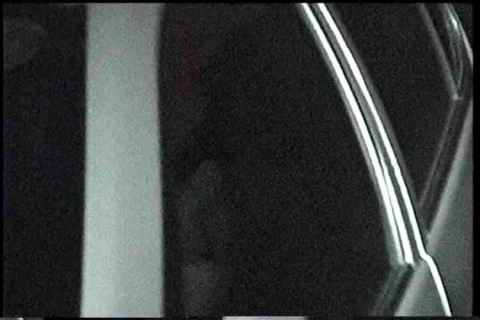「充血監督」さんの深夜の運動会!! vol.232 カップルのsex  105枚 52