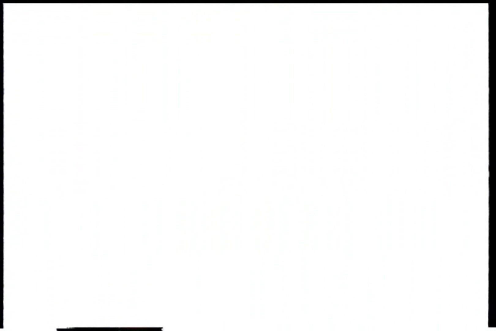 「充血監督」さんの深夜の運動会!! vol.232 ギャル達 おめこ無修正画像 105枚 94