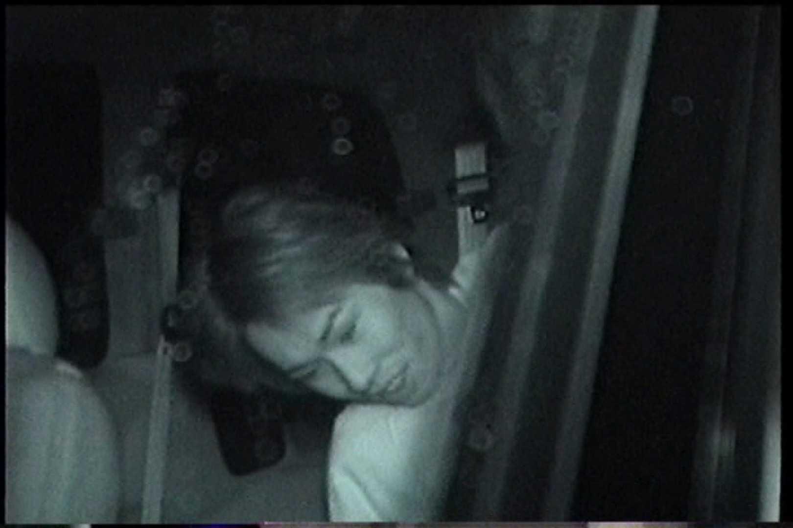 「充血監督」さんの深夜の運動会!! vol.232 お姉さんのSEX SEX無修正画像 105枚 99