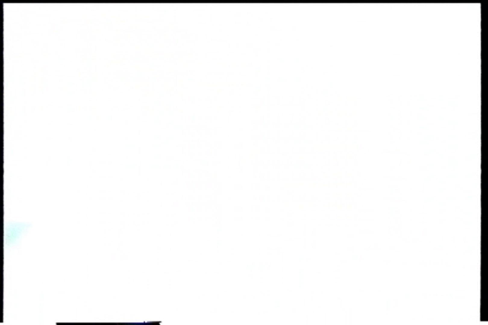 「充血監督」さんの深夜の運動会!! vol.232 お姉さんのSEX SEX無修正画像 105枚 103