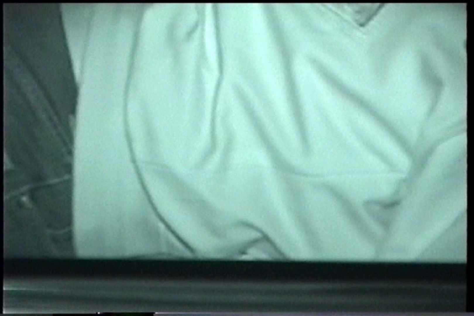 「充血監督」さんの深夜の運動会!! vol.232 カップルのsex | セックス  105枚 105