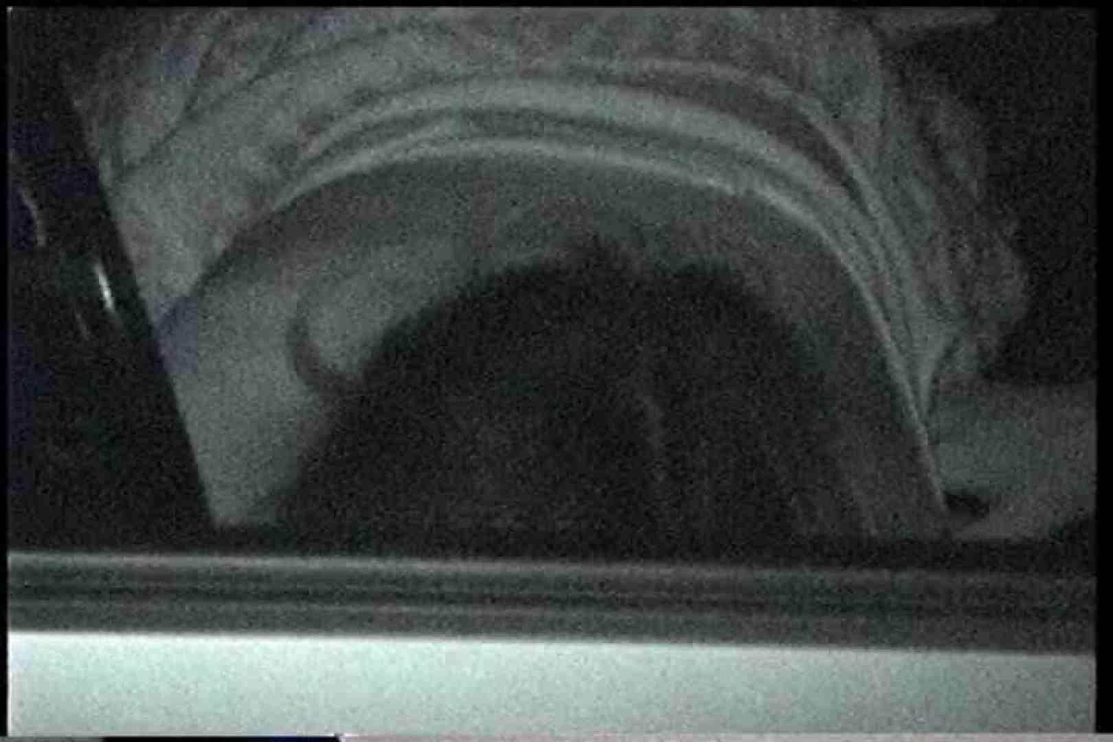 「充血監督」さんの深夜の運動会!! vol.234 車で・・・ オマンコ動画キャプチャ 97枚 29