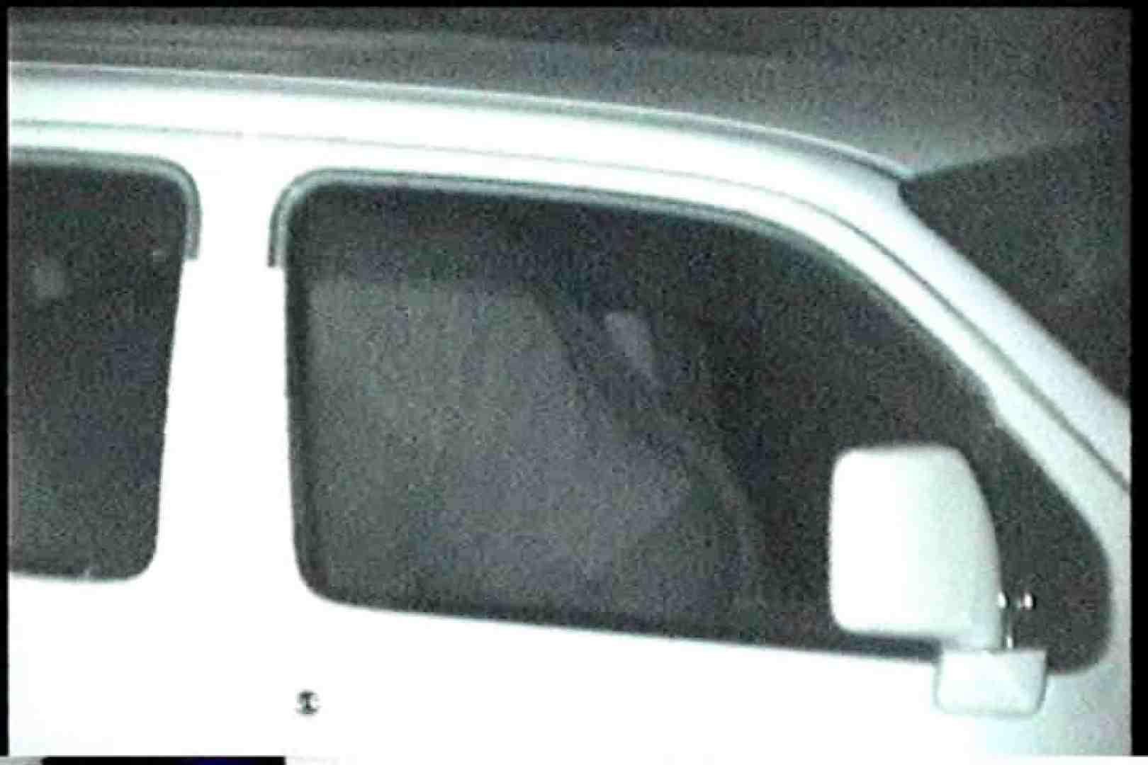 「充血監督」さんの深夜の運動会!! vol.234 フェラ・シーン エロ無料画像 97枚 52
