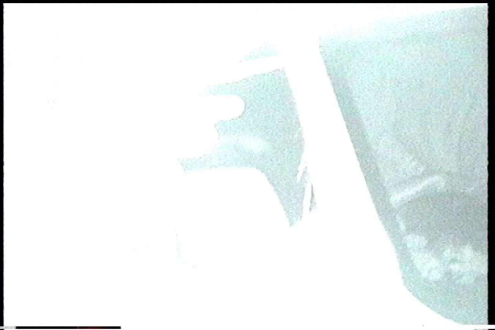 「充血監督」さんの深夜の運動会!! vol.234 お姉さんのSEX | カップルのsex  97枚 67