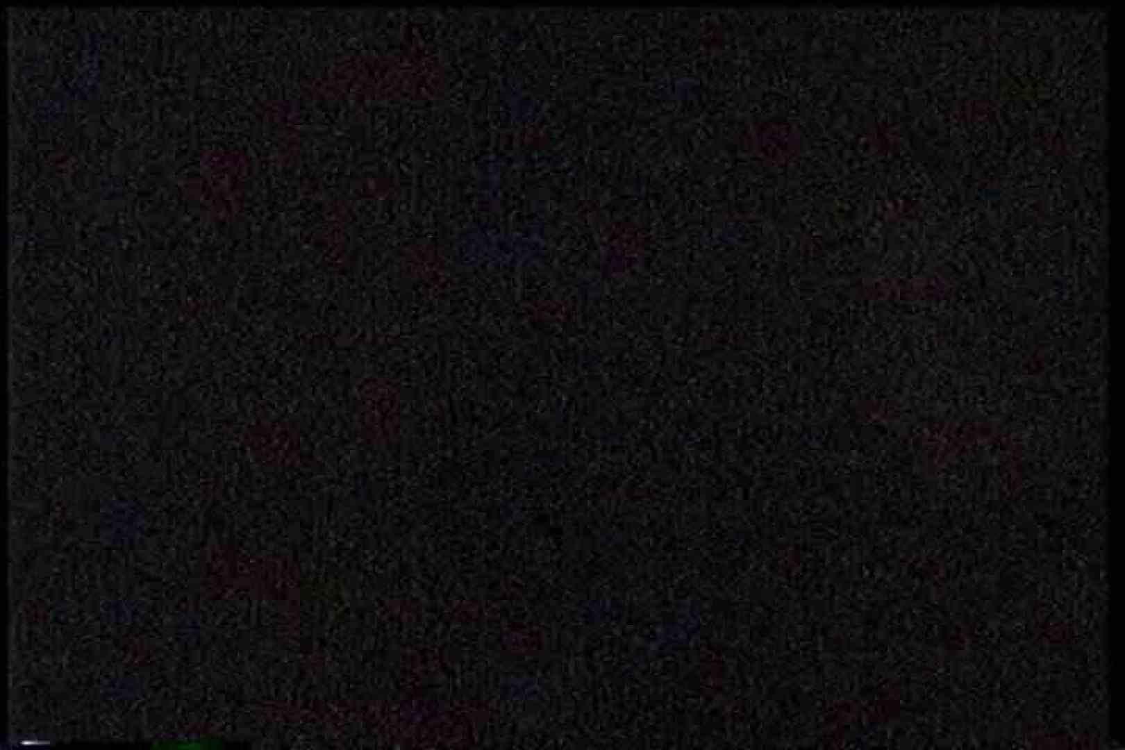「充血監督」さんの深夜の運動会!! vol.235 カップルのsex エロ無料画像 105枚 4