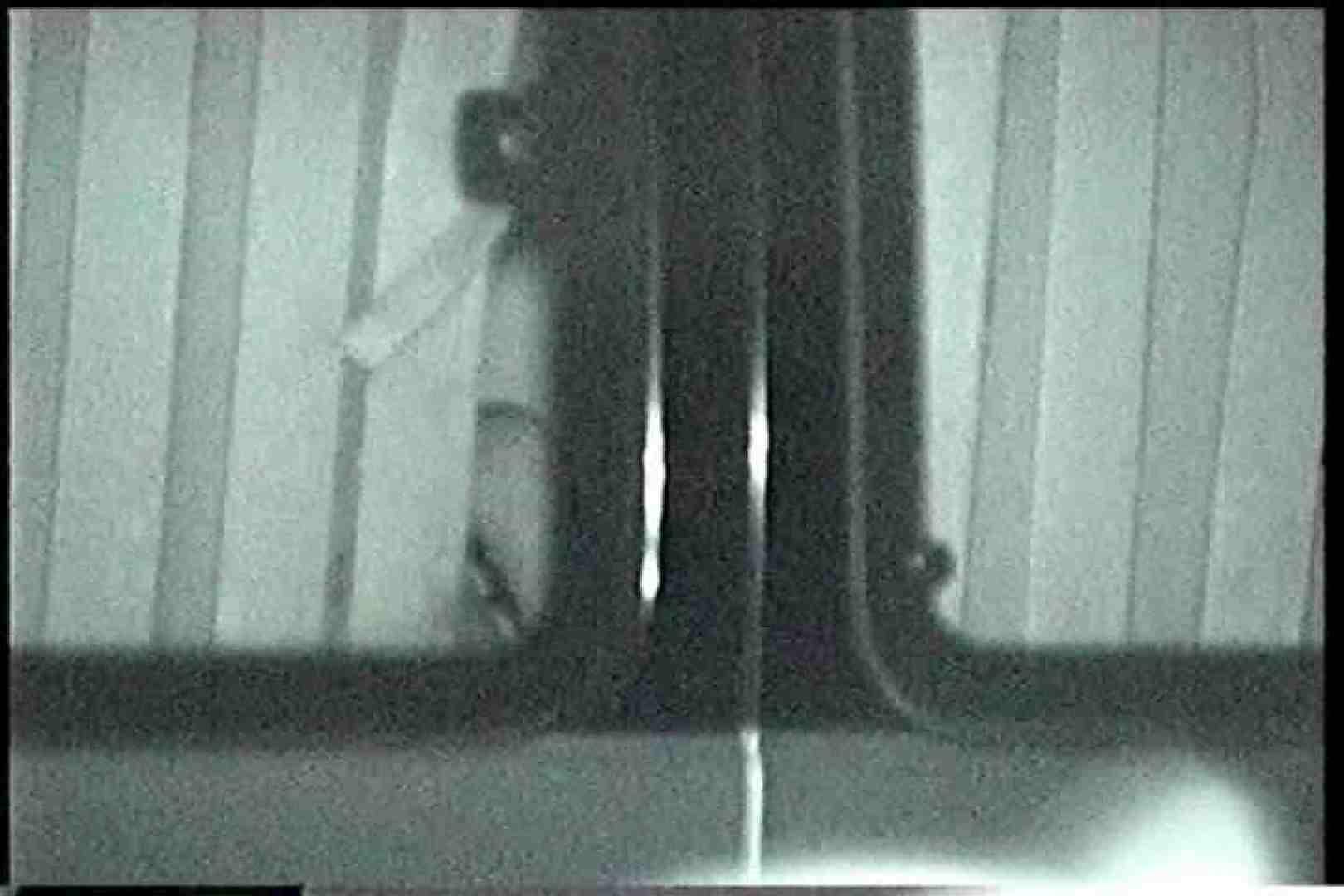 「充血監督」さんの深夜の運動会!! vol.235 カップルのsex エロ無料画像 105枚 28