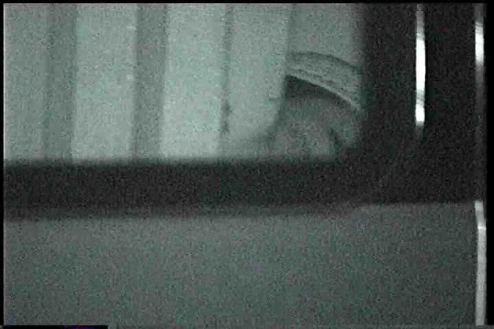 「充血監督」さんの深夜の運動会!! vol.235 車で・・・ おめこ無修正画像 105枚 35