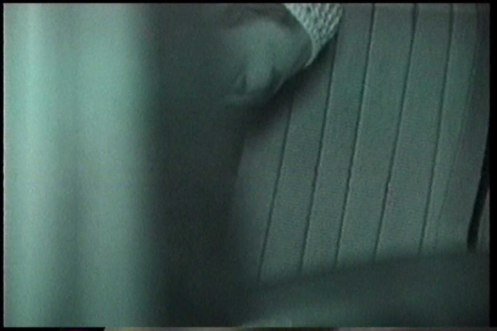 「充血監督」さんの深夜の運動会!! vol.235 車で・・・ おめこ無修正画像 105枚 83
