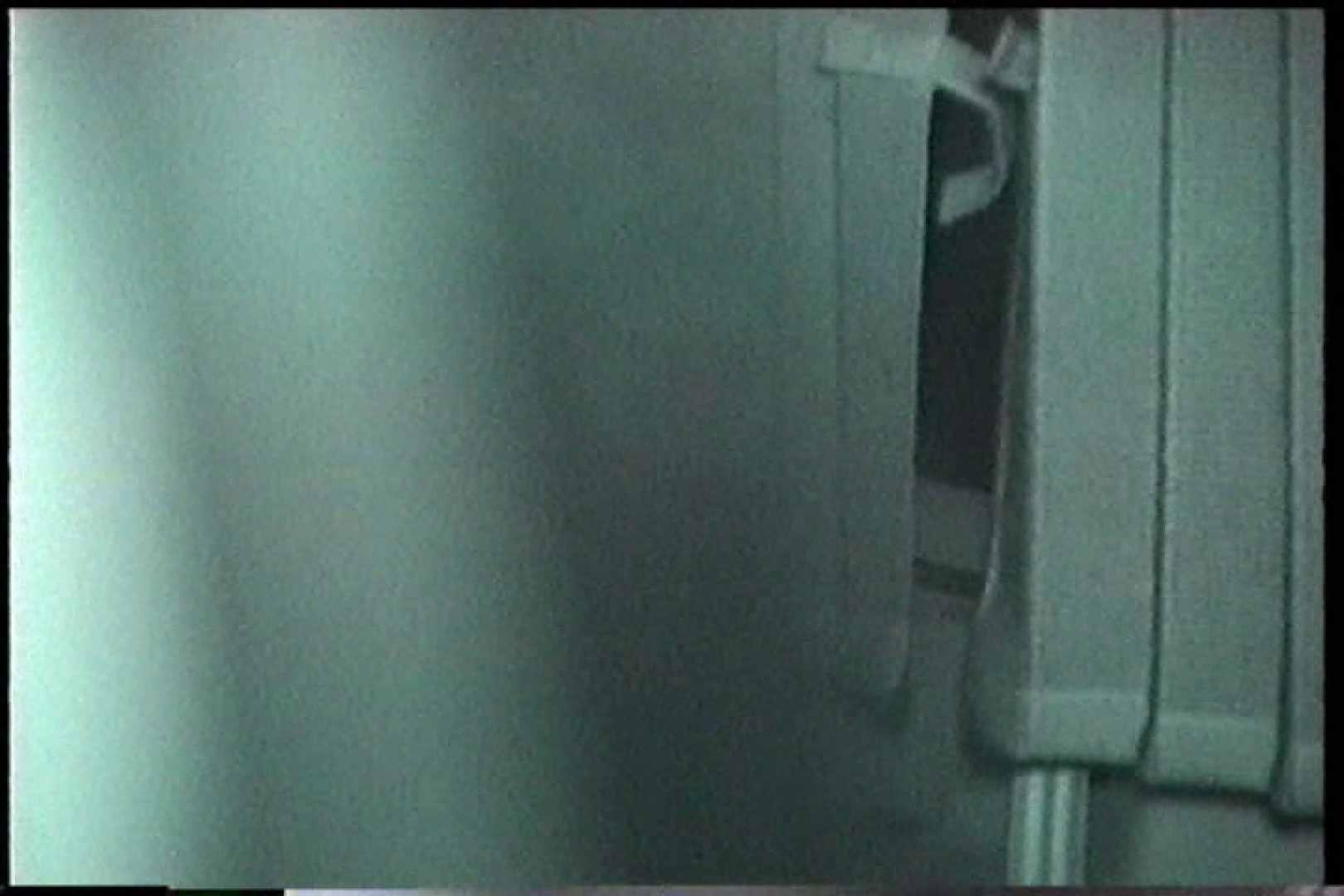 「充血監督」さんの深夜の運動会!! vol.235 お姉さんのSEX ヌード画像 105枚 87