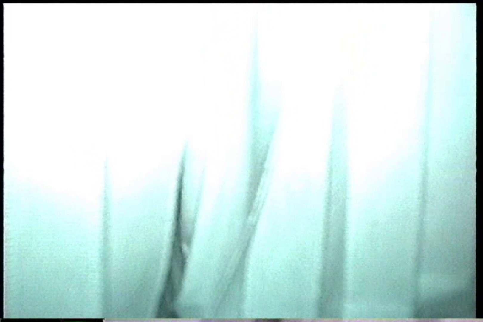「充血監督」さんの深夜の運動会!! vol.235 お姉さんのSEX ヌード画像 105枚 99