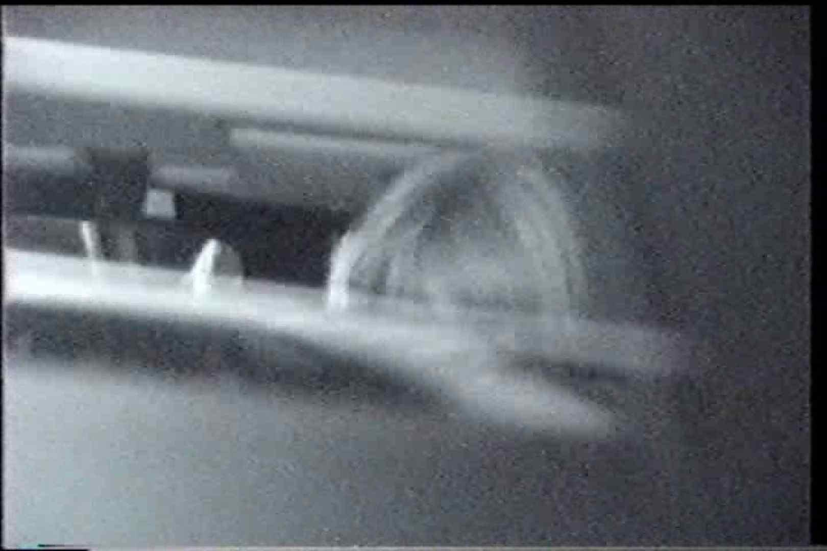 「充血監督」さんの深夜の運動会!! vol.236 ギャル達 濡れ場動画紹介 99枚 12