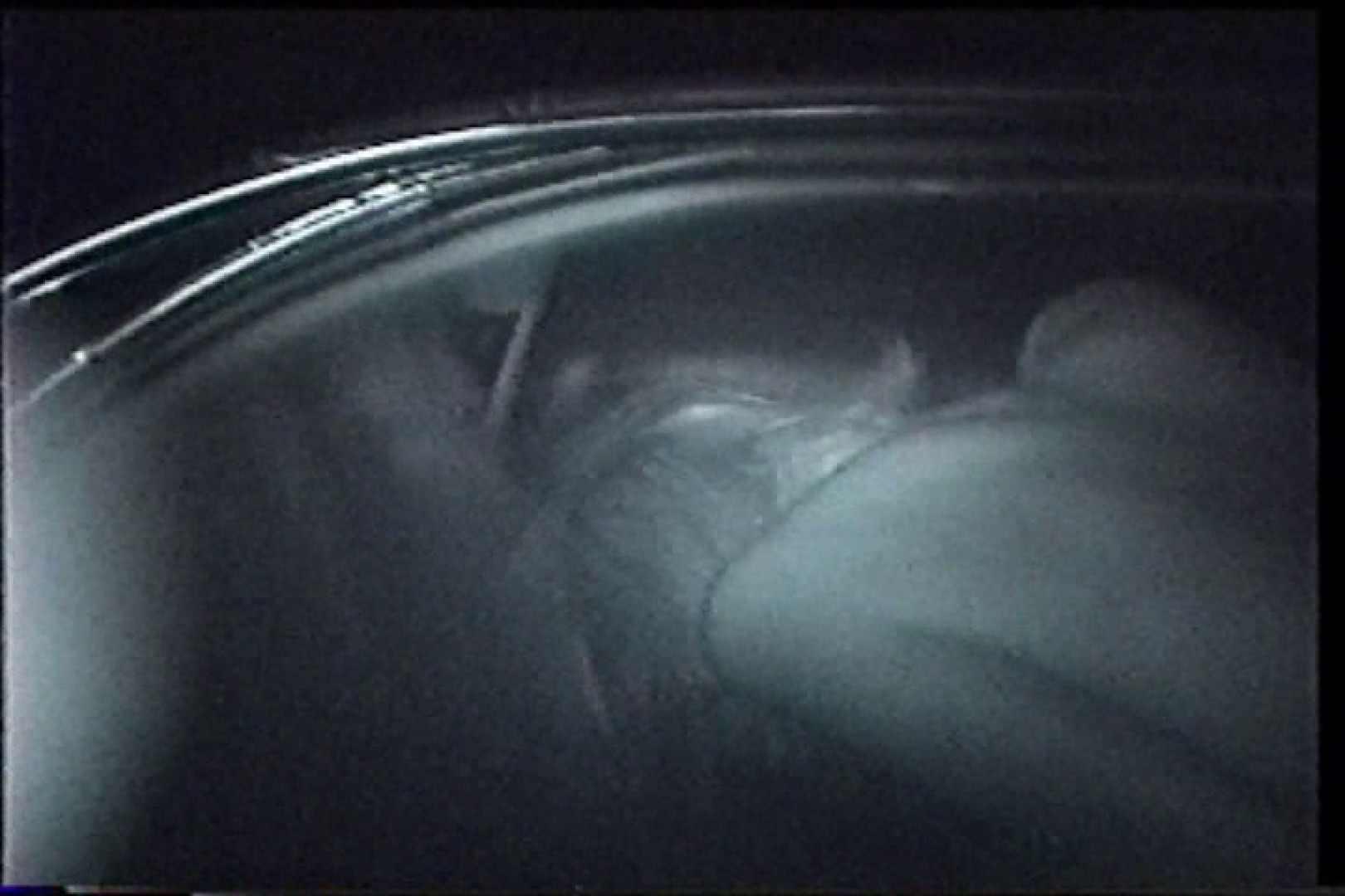 「充血監督」さんの深夜の運動会!! vol.236 お姉さんのSEX スケベ動画紹介 99枚 58