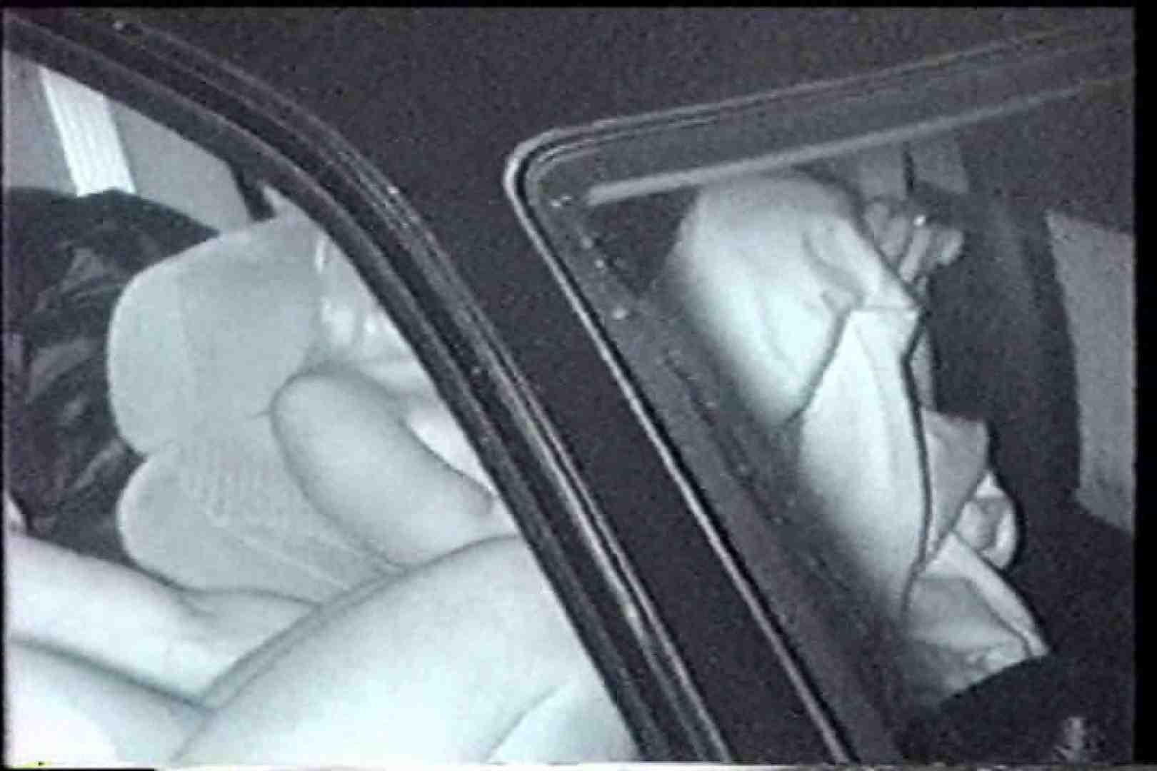 「充血監督」さんの深夜の運動会!! vol.239 フェラ・シーン オメコ無修正動画無料 91枚 18