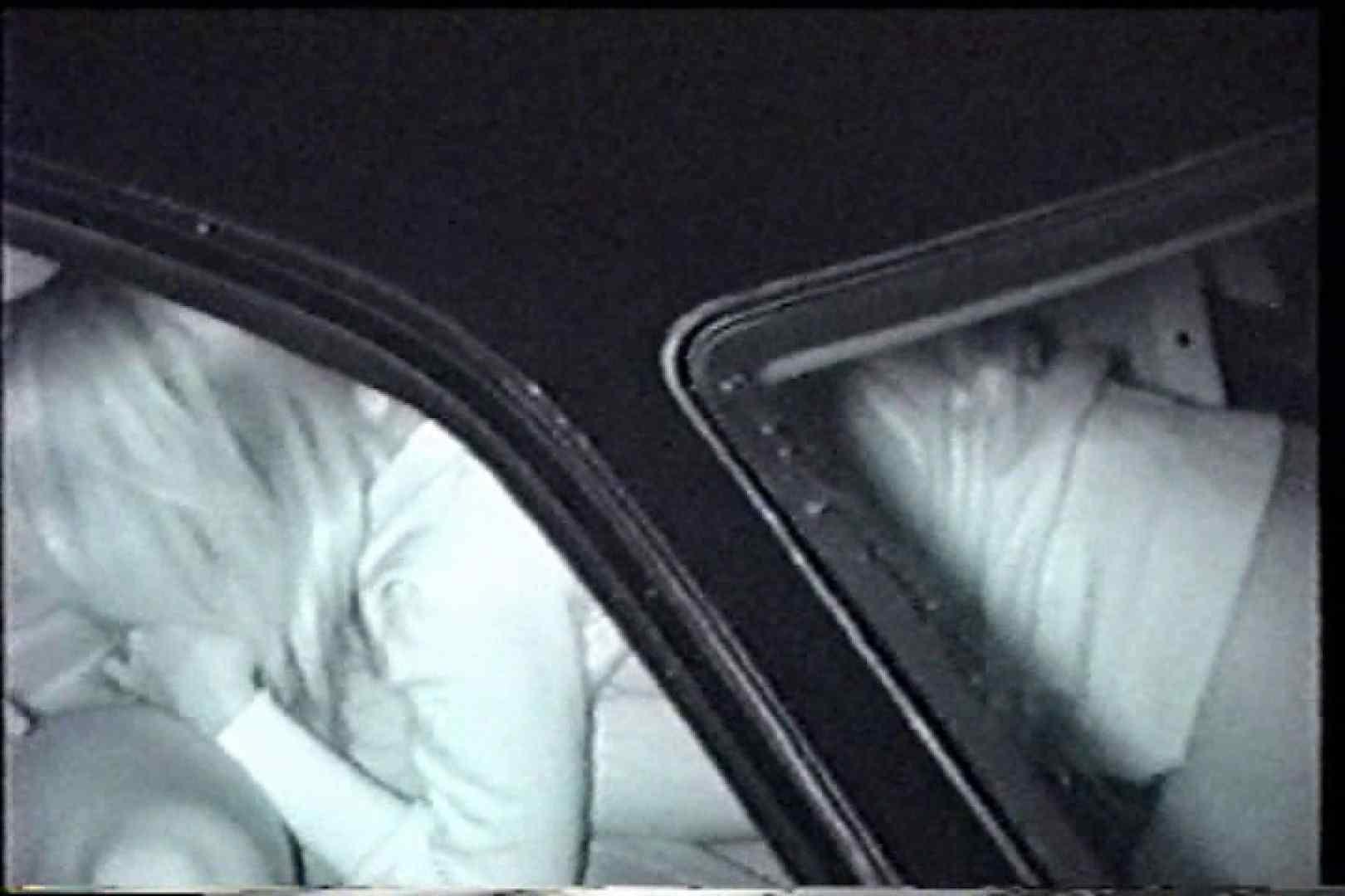 「充血監督」さんの深夜の運動会!! vol.239 カップルのsex おめこ無修正動画無料 91枚 40