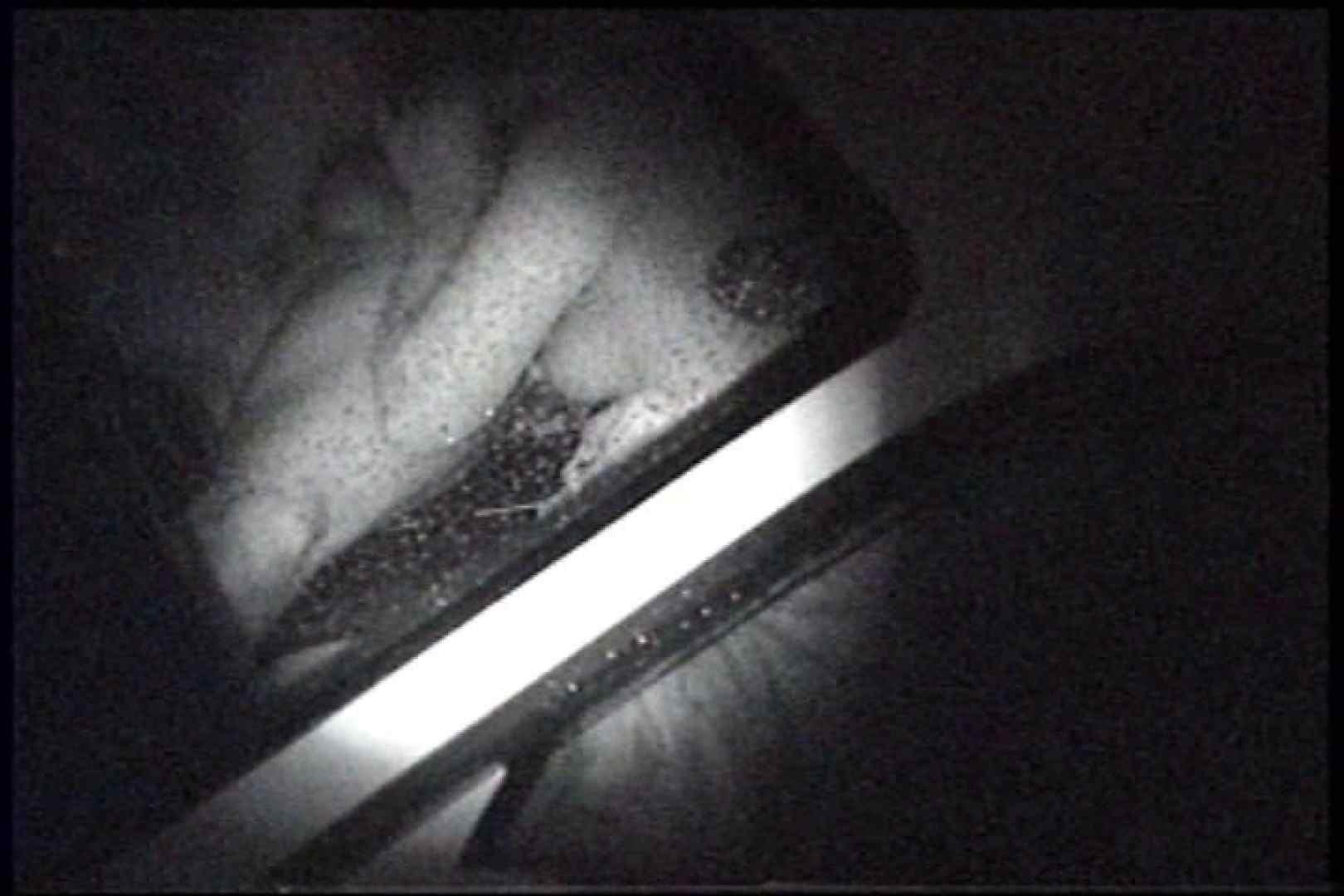「充血監督」さんの深夜の運動会!! vol.243 カップルのsex SEX無修正画像 82枚 59