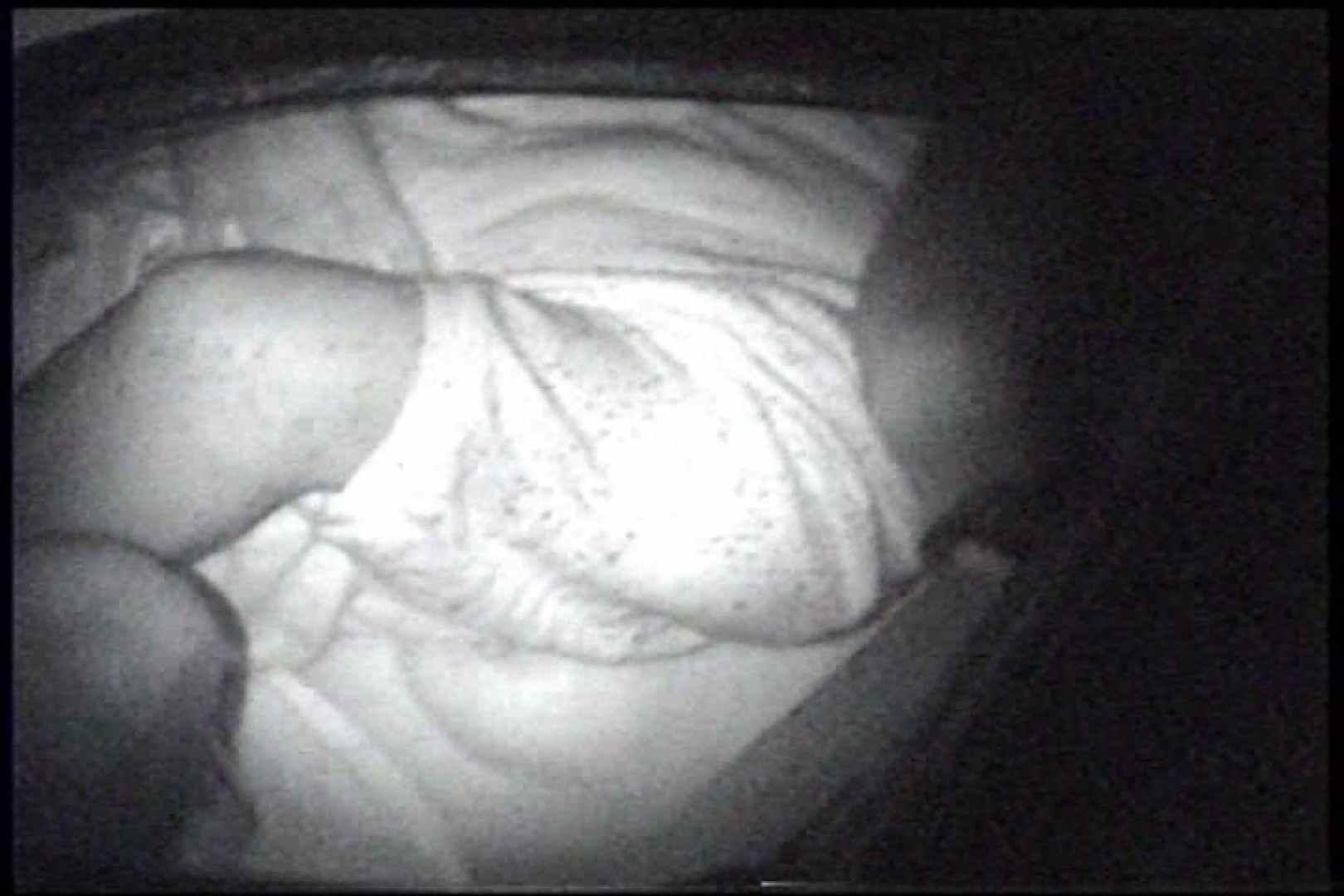 「充血監督」さんの深夜の運動会!! vol.243 カップルのsex SEX無修正画像 82枚 79