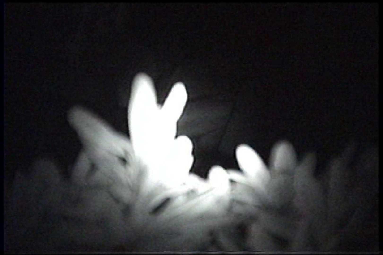「充血監督」さんの深夜の運動会!! vol.244 カップルのsex セックス無修正動画無料 110枚 10