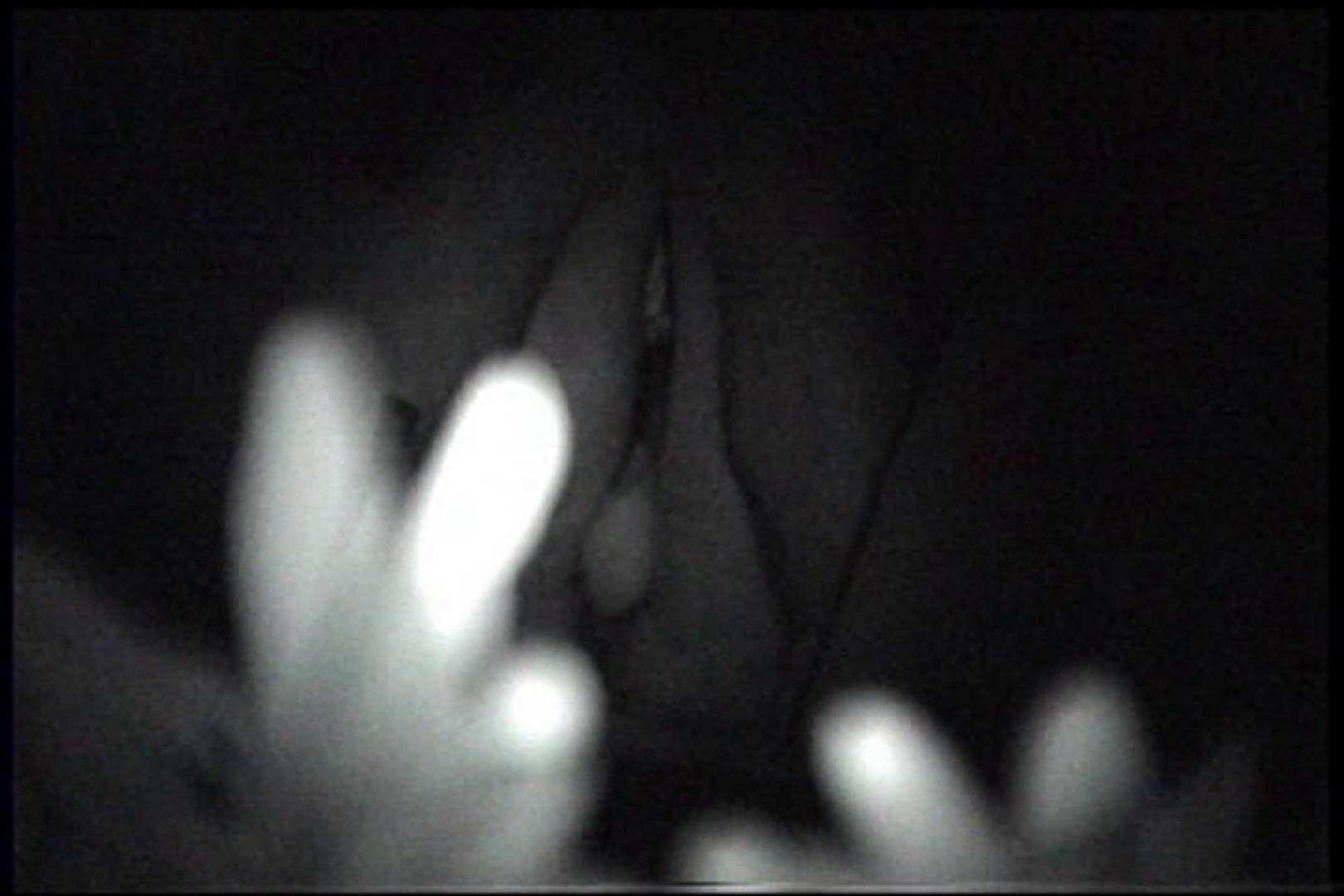 「充血監督」さんの深夜の運動会!! vol.244 おっぱい アダルト動画キャプチャ 110枚 23