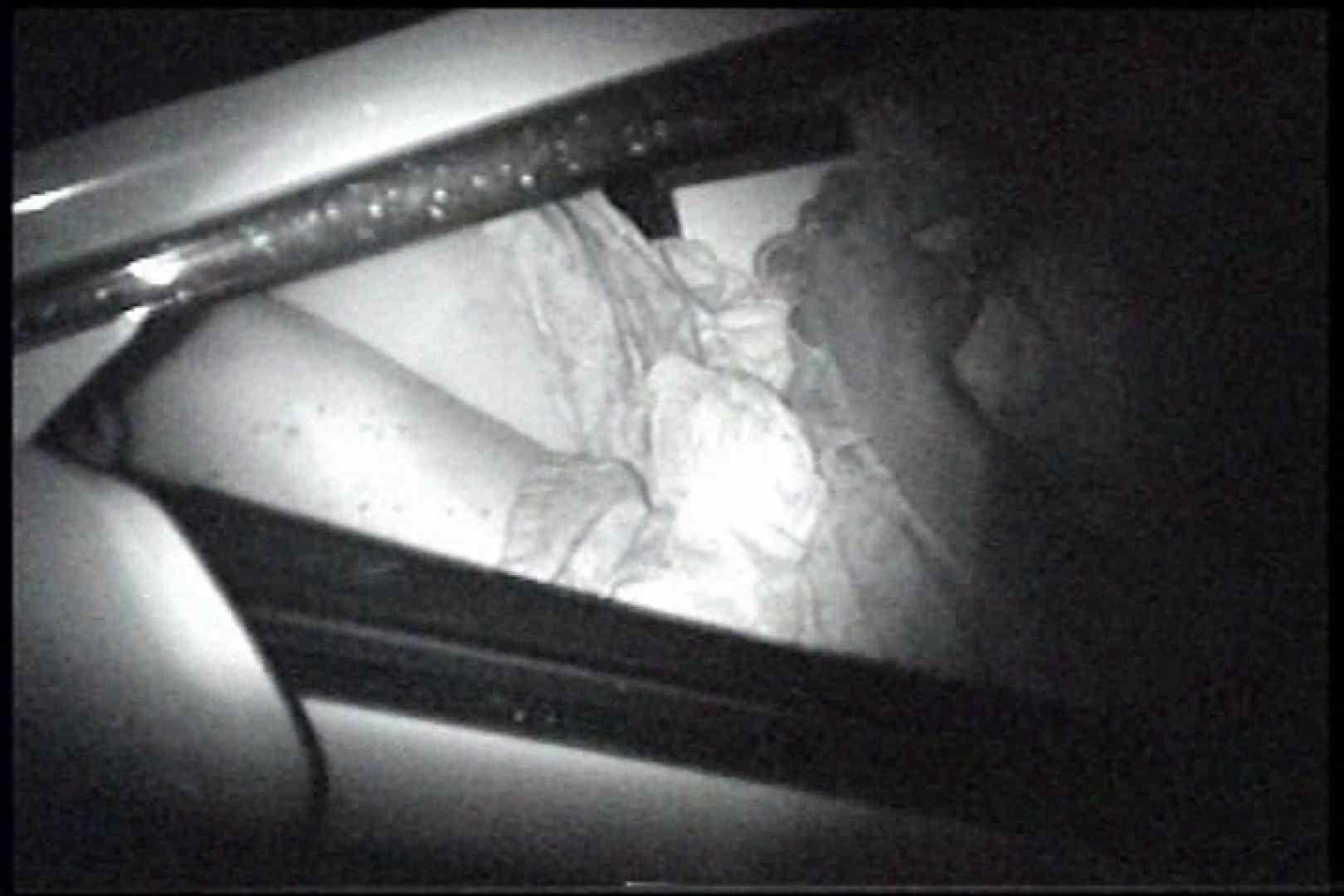 「充血監督」さんの深夜の運動会!! vol.244 カップルのsex セックス無修正動画無料 110枚 28
