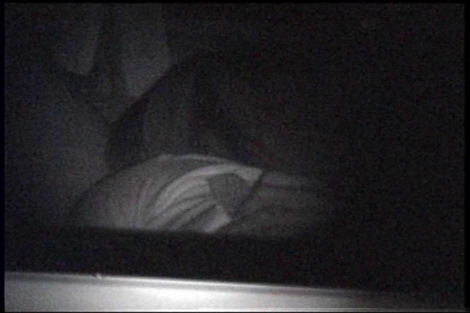 「充血監督」さんの深夜の運動会!! vol.244 カップルのsex セックス無修正動画無料 110枚 46
