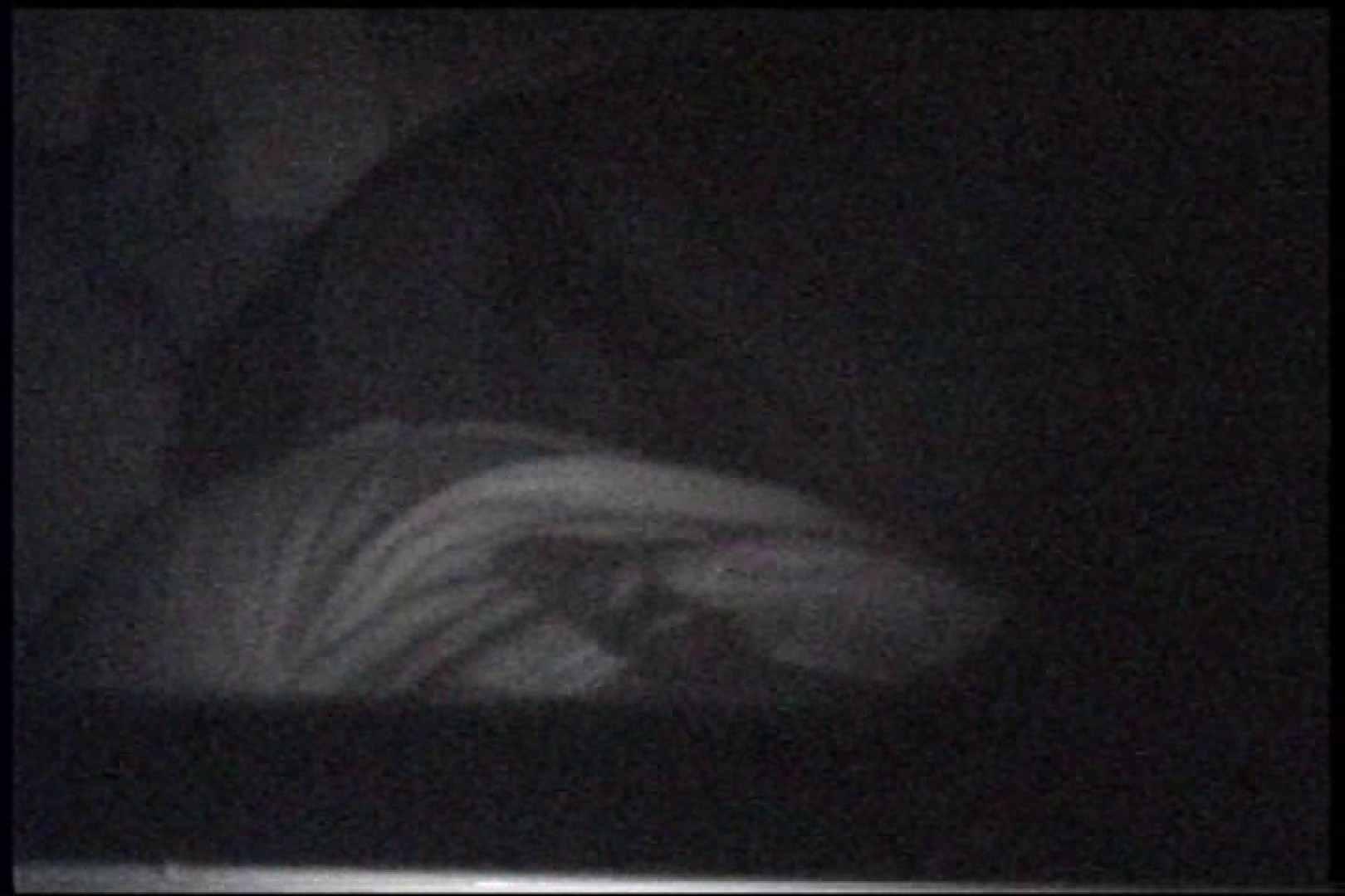 「充血監督」さんの深夜の運動会!! vol.244 手マン | セックス  110枚 49