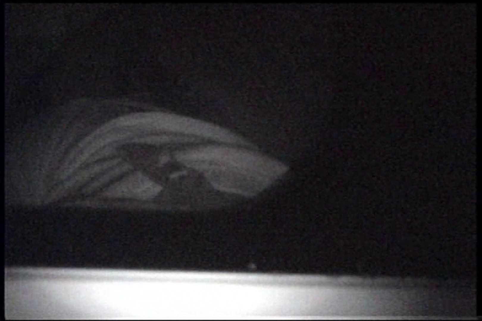 「充血監督」さんの深夜の運動会!! vol.244 ギャル達 エロ無料画像 110枚 50