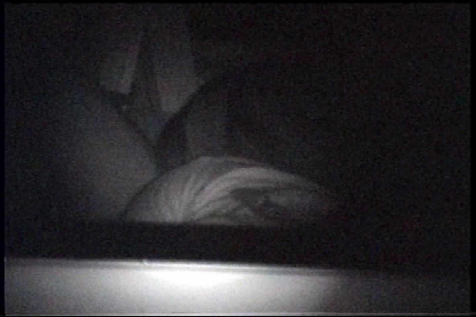 「充血監督」さんの深夜の運動会!! vol.244 お姉さんのSEX セックス無修正動画無料 110枚 51