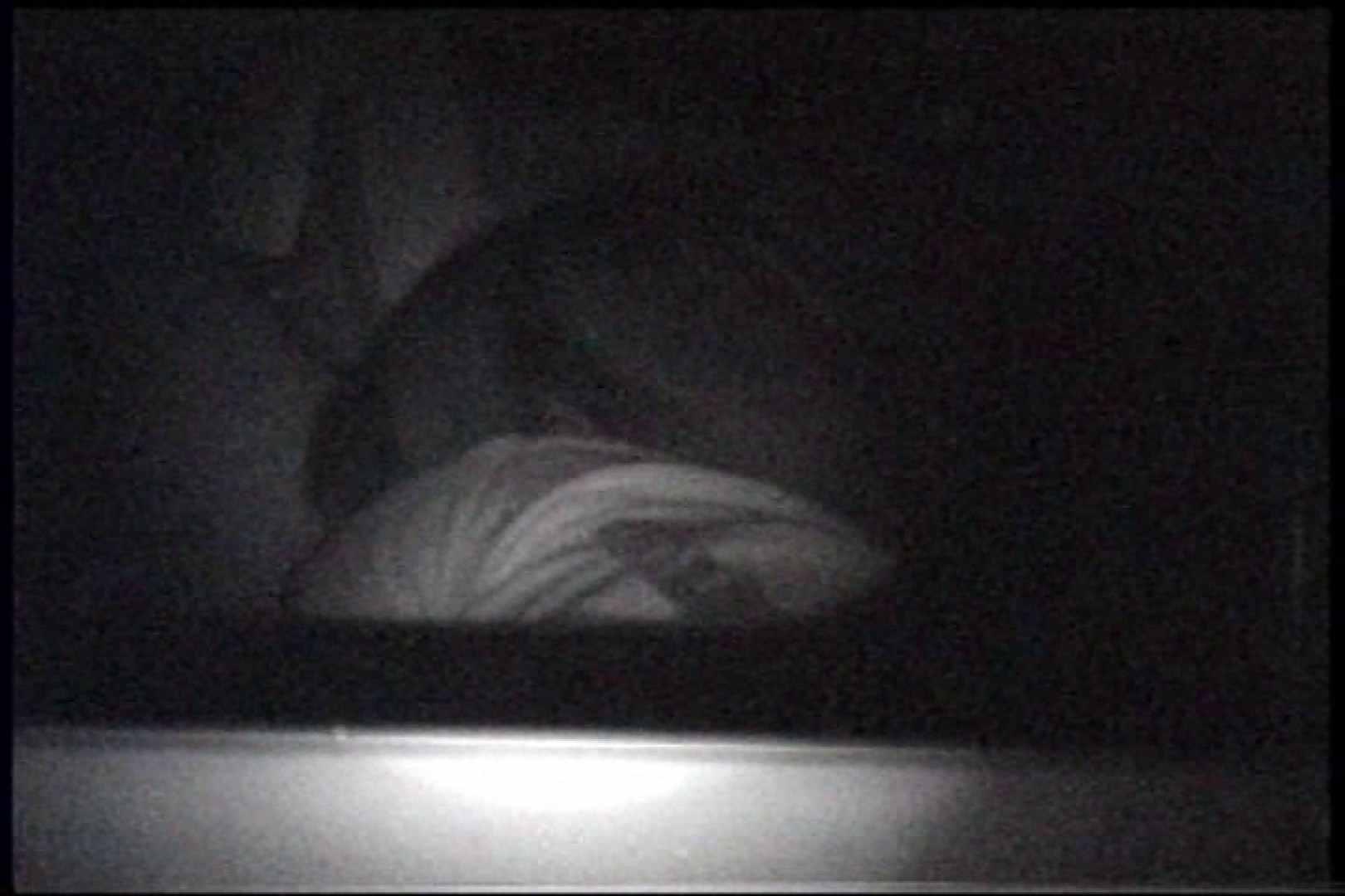 「充血監督」さんの深夜の運動会!! vol.244 カップルのsex セックス無修正動画無料 110枚 52