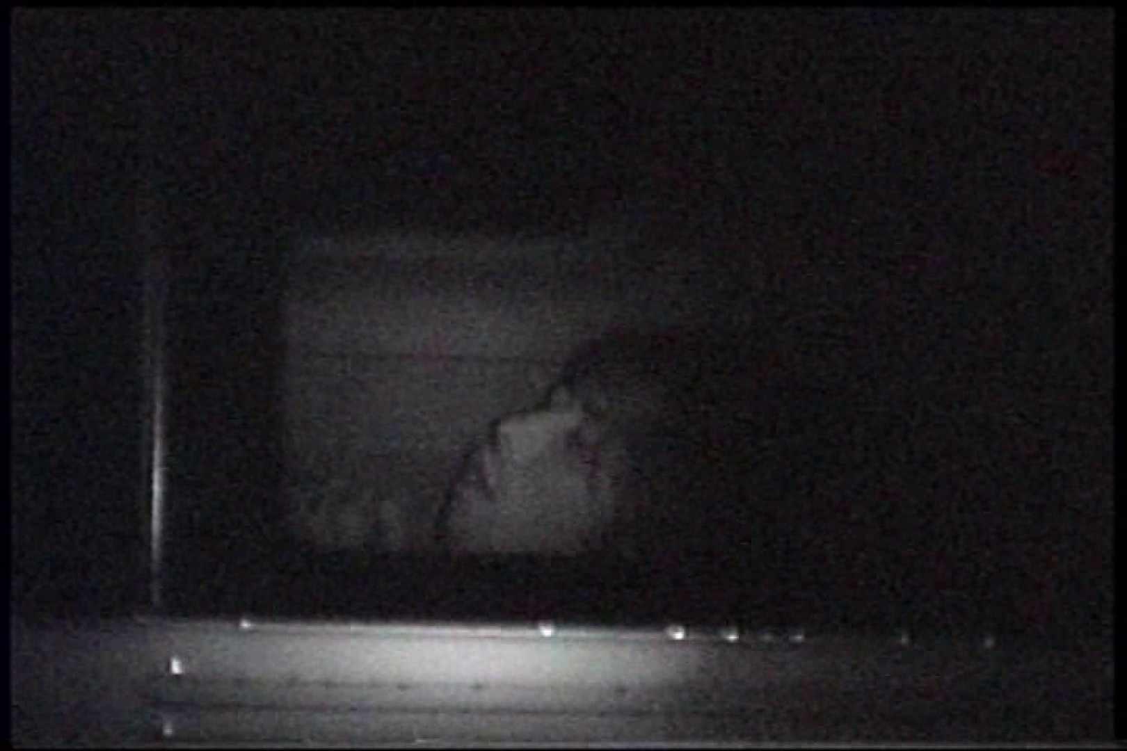 トイレ盗撮|「充血監督」さんの深夜の運動会!! vol.244|怪盗ジョーカー