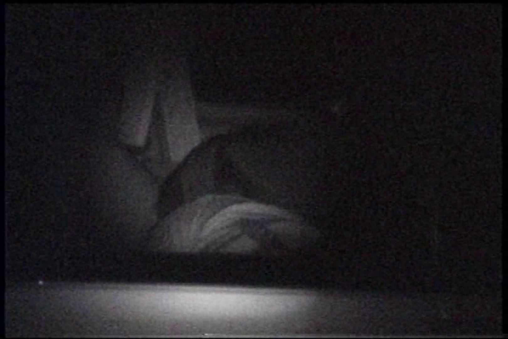 「充血監督」さんの深夜の運動会!! vol.244 ギャル達 エロ無料画像 110枚 56
