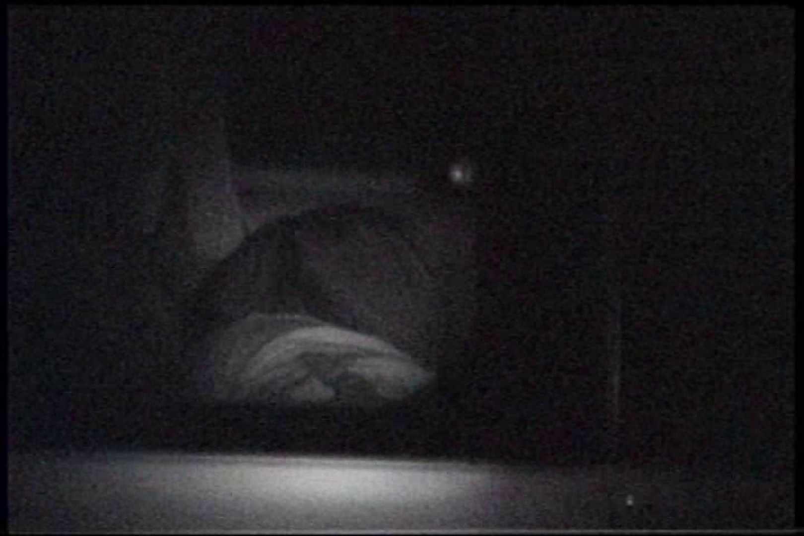 「充血監督」さんの深夜の運動会!! vol.244 お姉さんのSEX セックス無修正動画無料 110枚 57