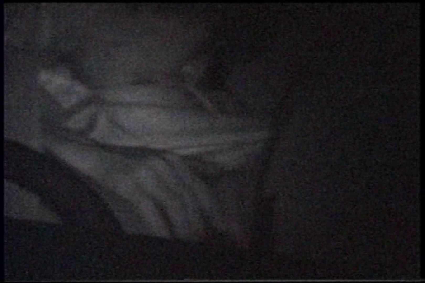 「充血監督」さんの深夜の運動会!! vol.244 お姉さんのSEX セックス無修正動画無料 110枚 63
