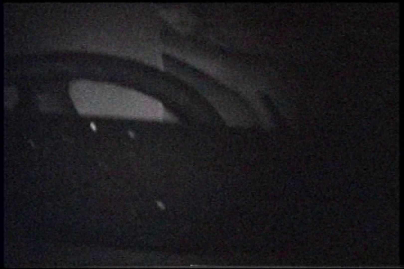 「充血監督」さんの深夜の運動会!! vol.244 ギャル達 エロ無料画像 110枚 68