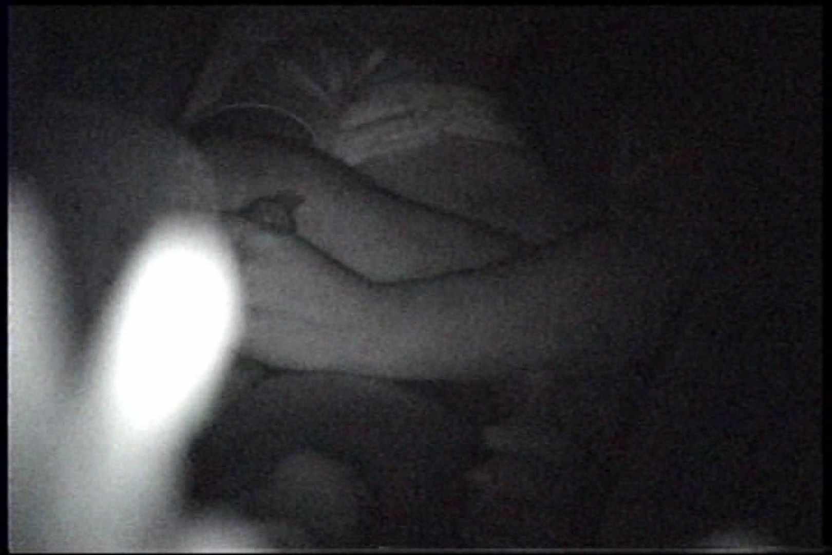 「充血監督」さんの深夜の運動会!! vol.244 おっぱい アダルト動画キャプチャ 110枚 101