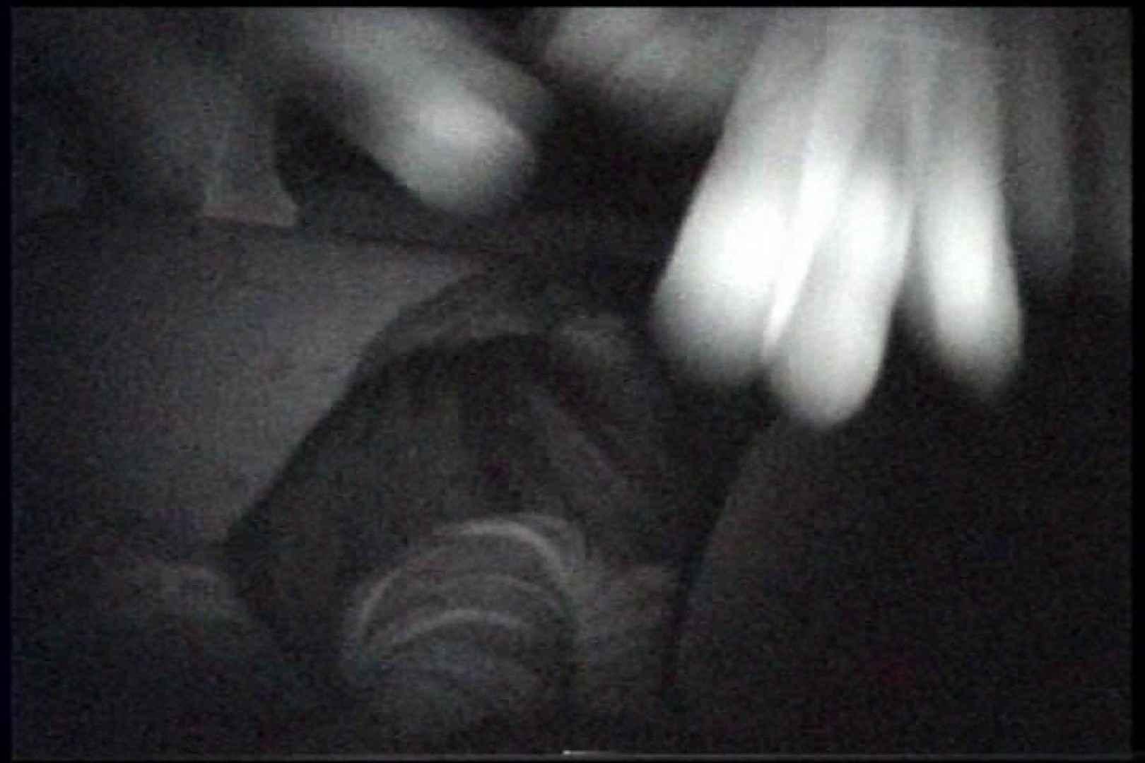 「充血監督」さんの深夜の運動会!! vol.244 カップルのsex セックス無修正動画無料 110枚 106