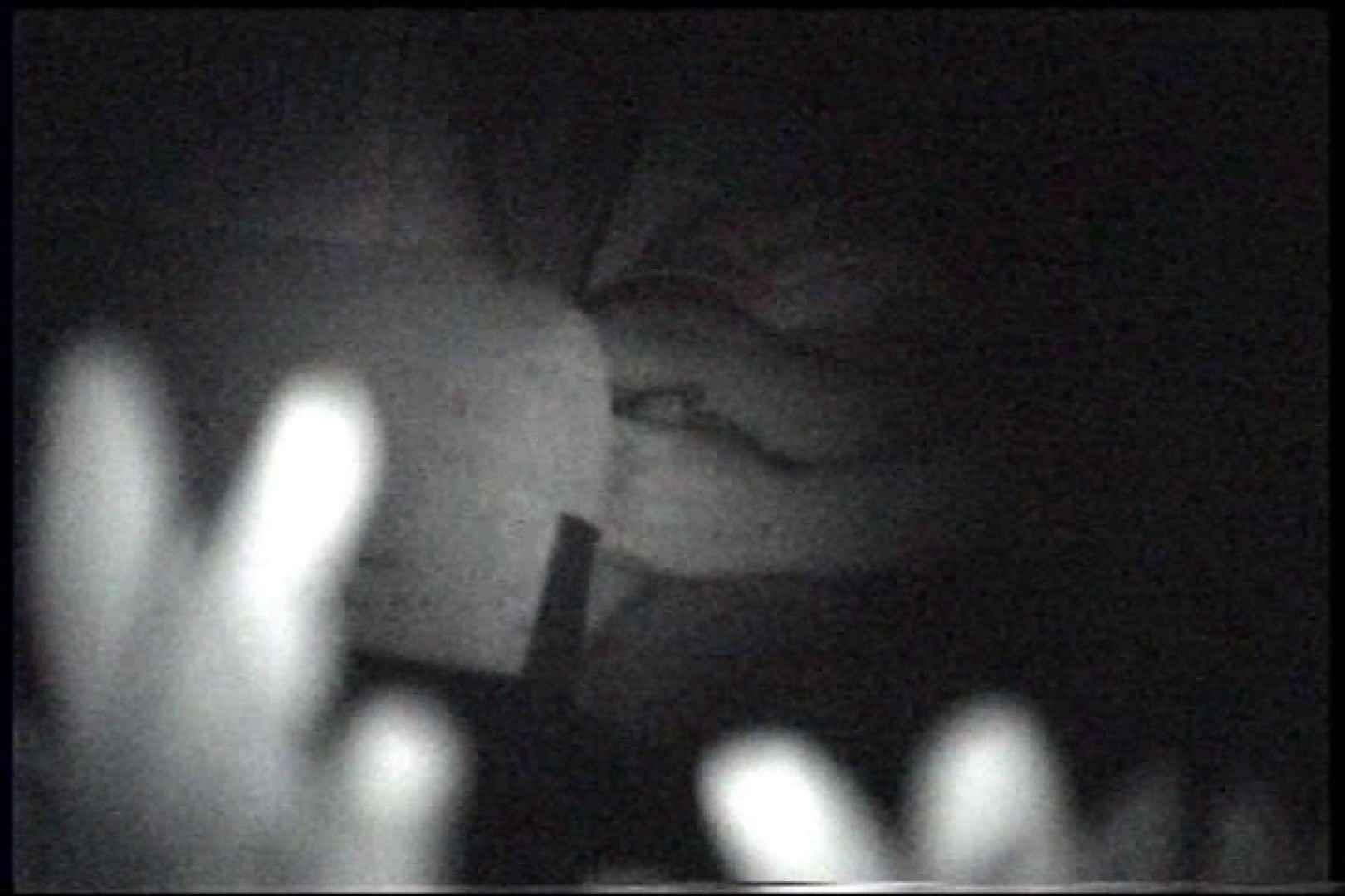 「充血監督」さんの深夜の運動会!! vol.244 ギャル達 エロ無料画像 110枚 110