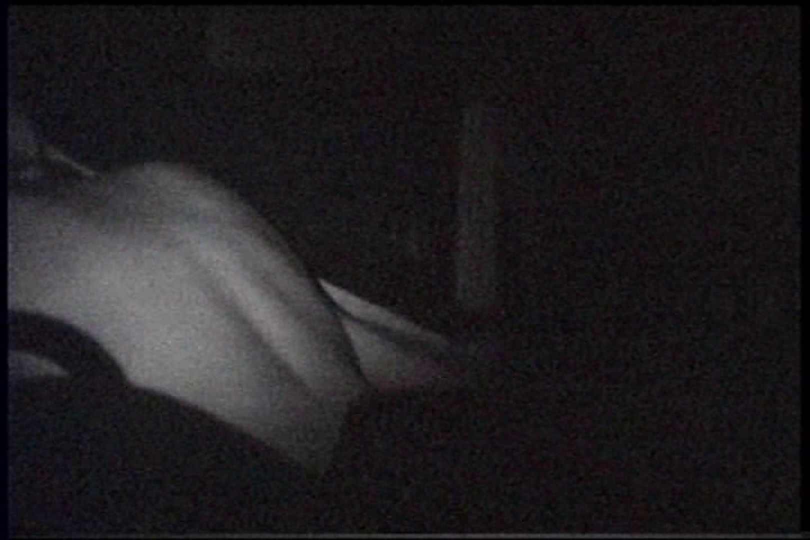 「充血監督」さんの深夜の運動会!! vol.245 ギャル達 | カップルのsex  109枚 6