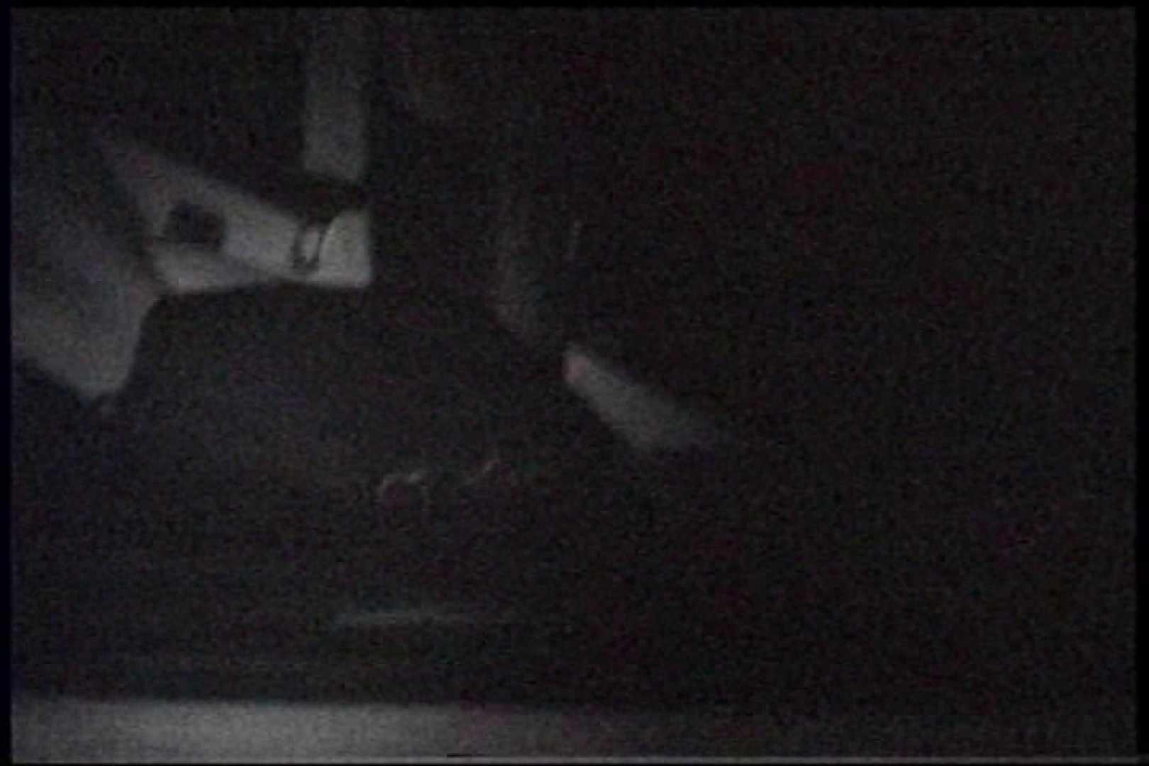 「充血監督」さんの深夜の運動会!! vol.245 お姉さんのSEX セックス無修正動画無料 109枚 7