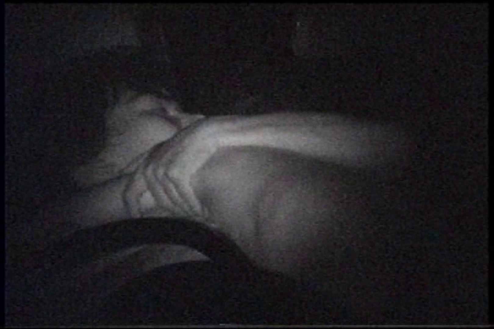 「充血監督」さんの深夜の運動会!! vol.245 セックス おまんこ動画流出 109枚 18