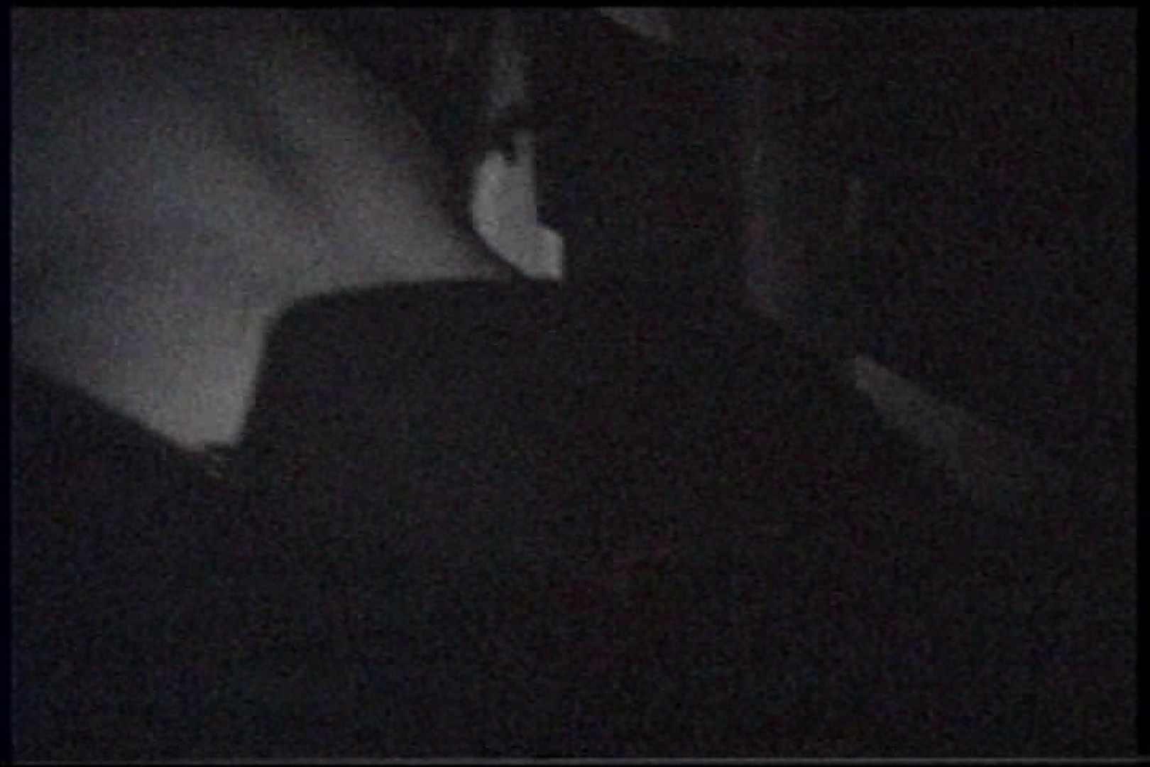 「充血監督」さんの深夜の運動会!! vol.245 お姉さんのSEX セックス無修正動画無料 109枚 22