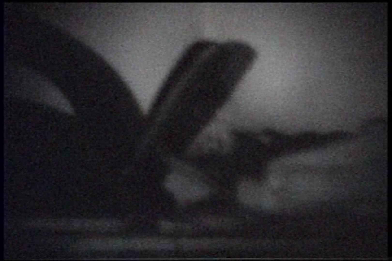 「充血監督」さんの深夜の運動会!! vol.245 お姉さんのSEX セックス無修正動画無料 109枚 27