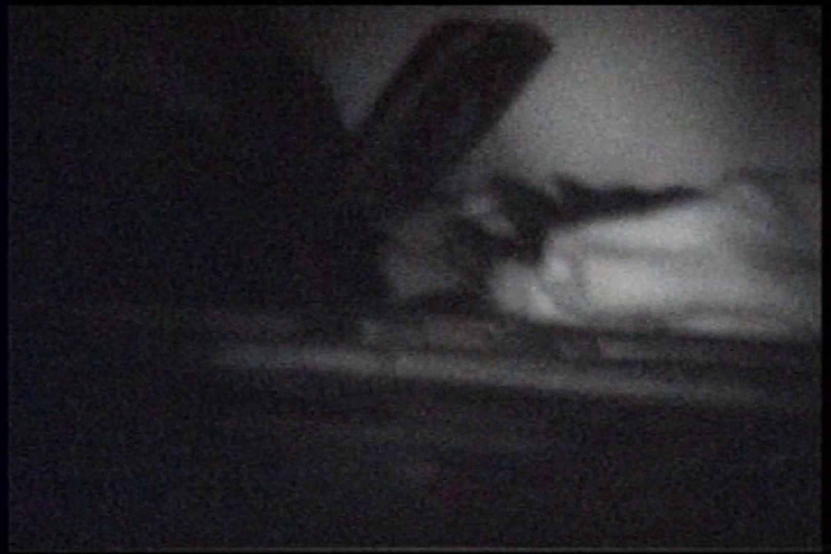 「充血監督」さんの深夜の運動会!! vol.245 セックス おまんこ動画流出 109枚 33