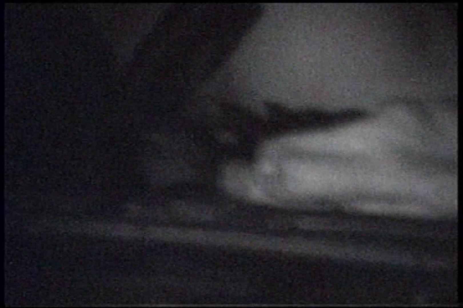 「充血監督」さんの深夜の運動会!! vol.245 アナル おめこ無修正動画無料 109枚 34