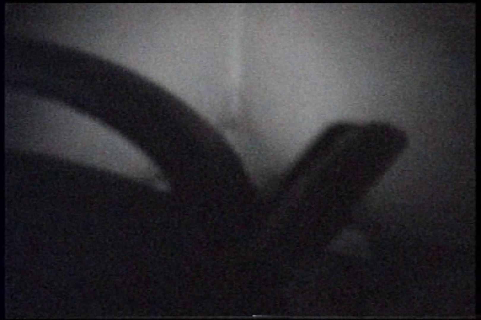 「充血監督」さんの深夜の運動会!! vol.245 お姉さんのSEX セックス無修正動画無料 109枚 42