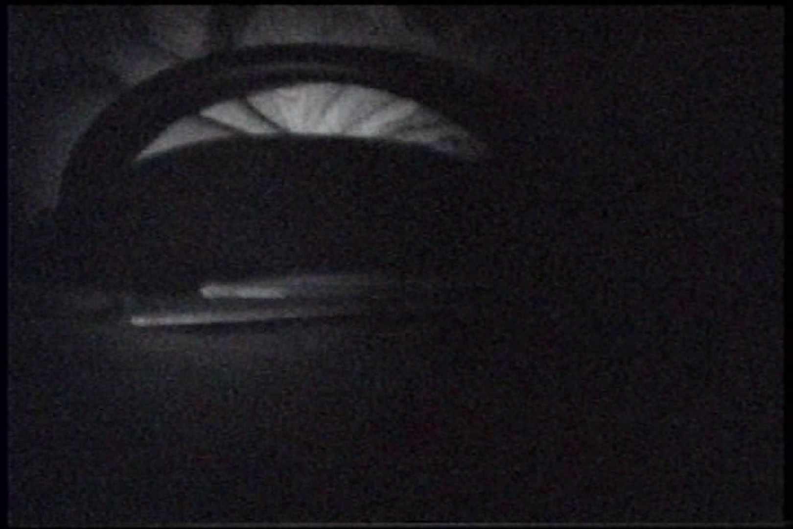 「充血監督」さんの深夜の運動会!! vol.245 ギャル達 | カップルのsex  109枚 56