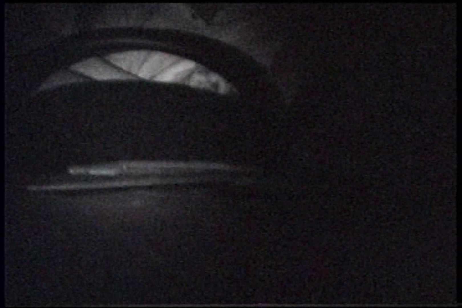 「充血監督」さんの深夜の運動会!! vol.245 お姉さんのSEX セックス無修正動画無料 109枚 57