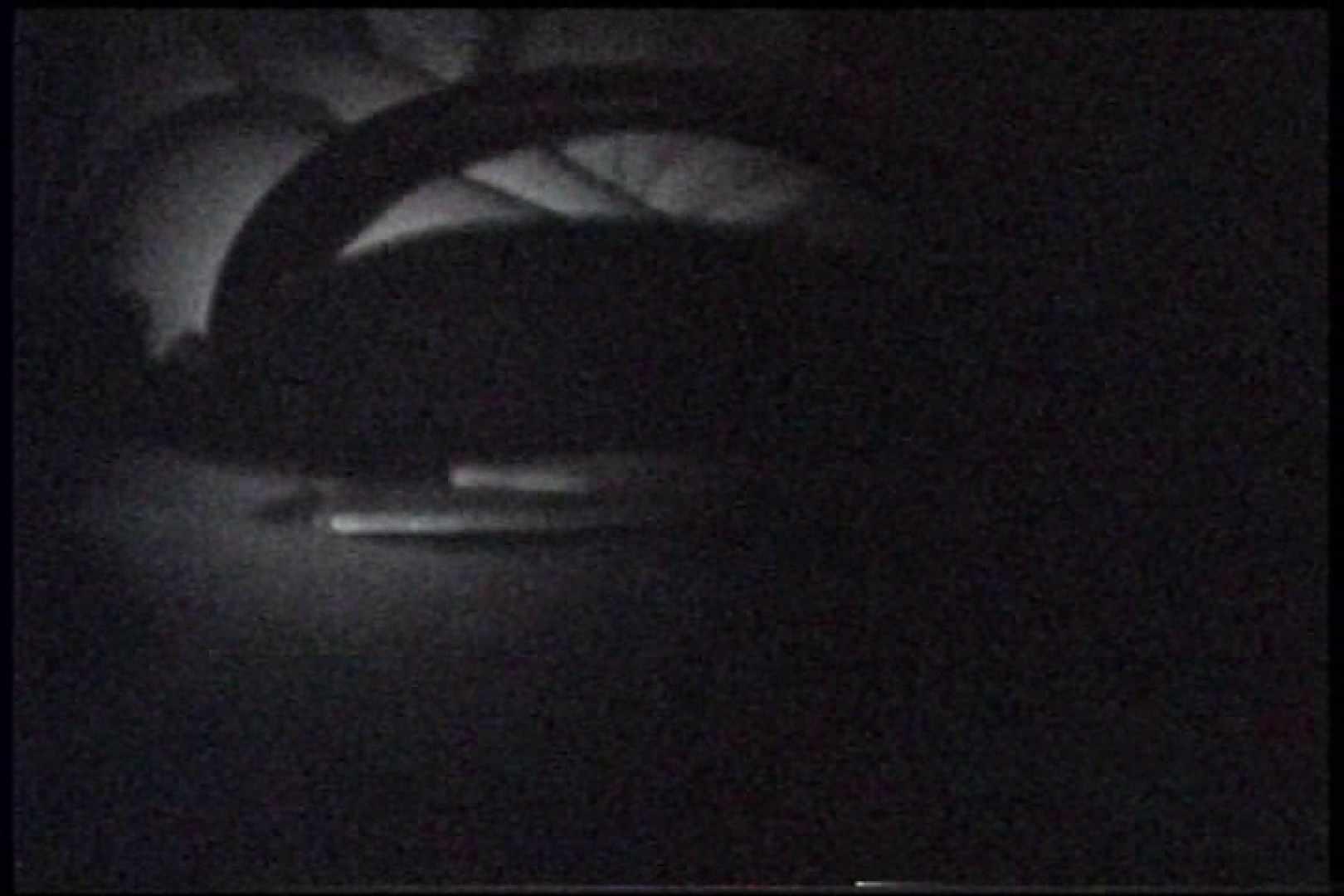 「充血監督」さんの深夜の運動会!! vol.245 アナル おめこ無修正動画無料 109枚 59