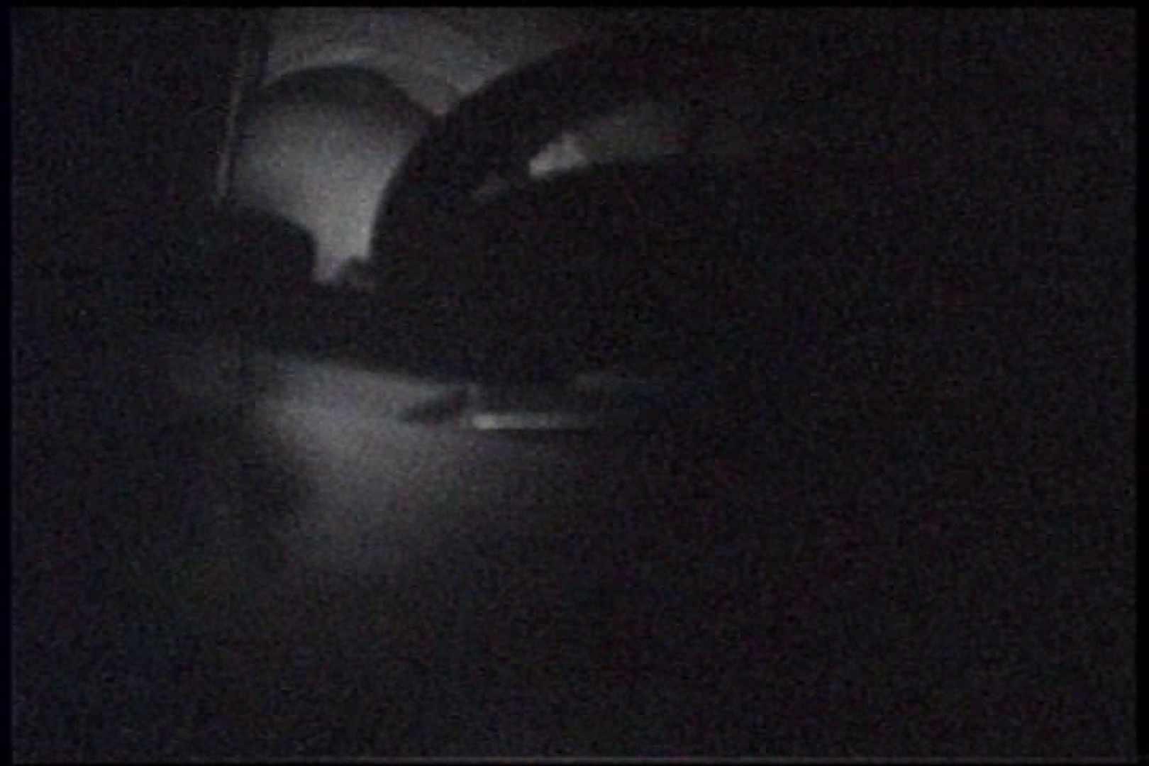 「充血監督」さんの深夜の運動会!! vol.245 お姉さんのSEX セックス無修正動画無料 109枚 62